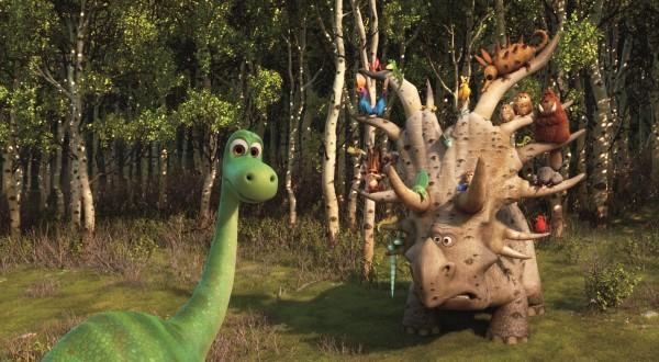 good-dinosaur-image-4-600x330