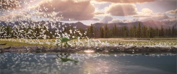 good-dinosaur-image-6-600x251