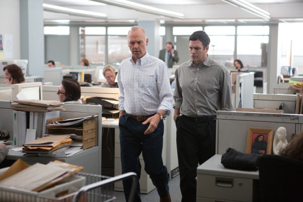 spotlight-michael-keaton-mark-ruffalo-600x400
