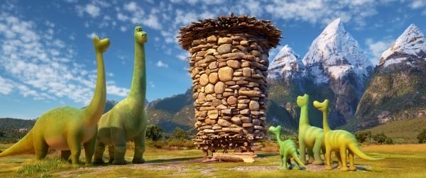 the-good-dinosaur-jeffrey-wright-01-600x251