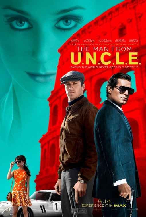 uncleposter2