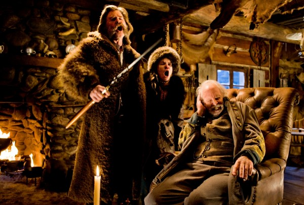 hateful-eight-jennifer-jason-leigh-kurt-russell-600x404
