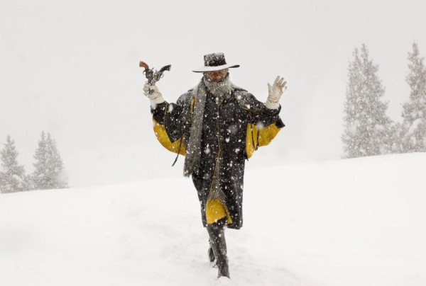 hateful-eight-samuel-l-jackson-600x404