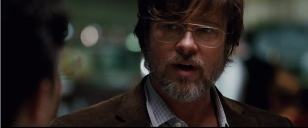the-big-short-brad-pitt-600x250