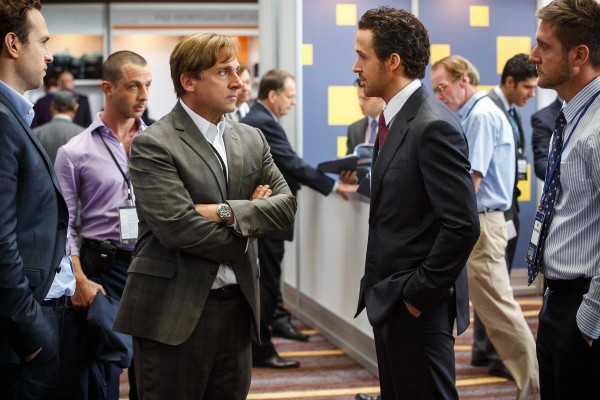 the-big-short-steve-carell-ryan-gosling-600x400