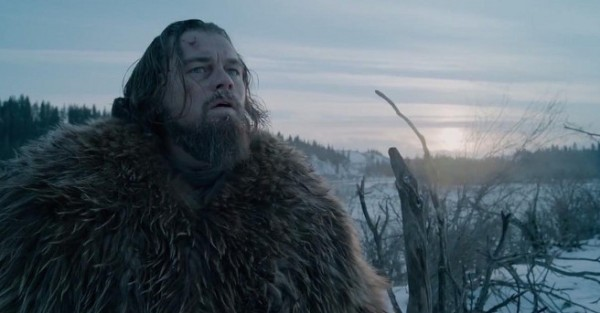 the-revenant-review-1
