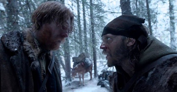 the-revenant-review-2