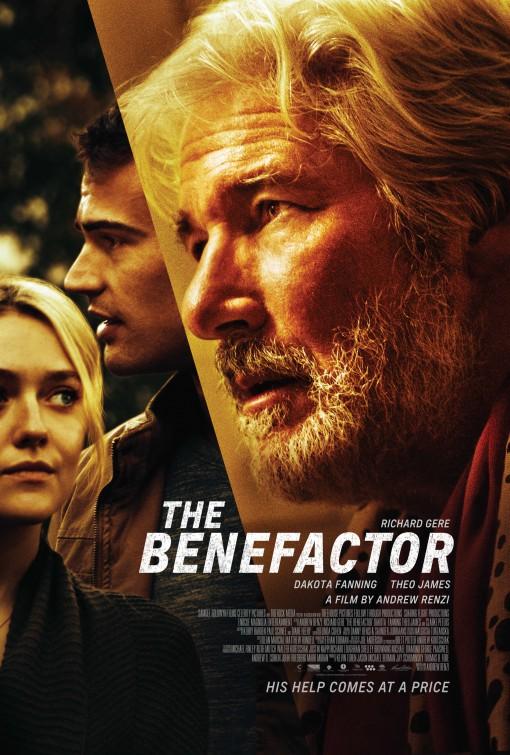 benefactor_ver3