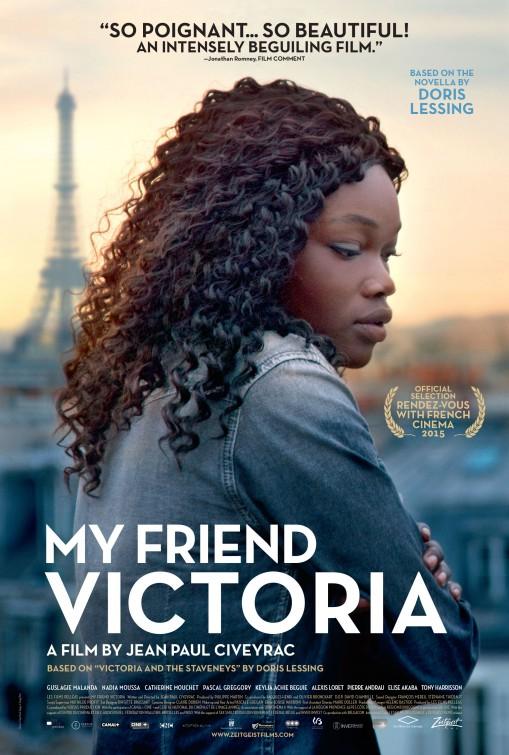 mon_amie_victoria_ver2