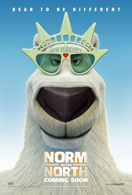 norm_of_the_north