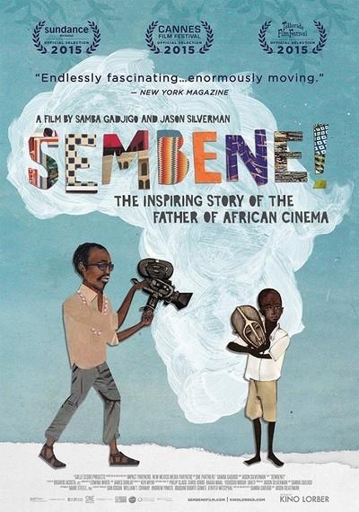 Sembene-poster-2015