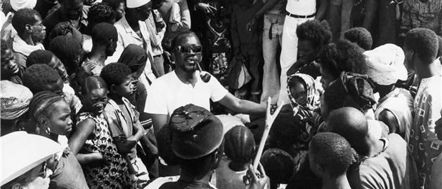 black american cinema manthia diawara pdf