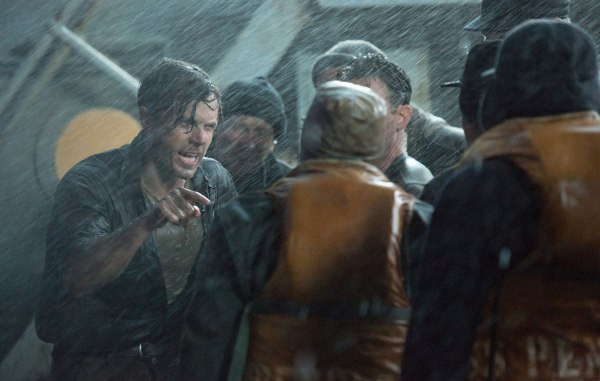 the-finest-hours-casey-affleck1