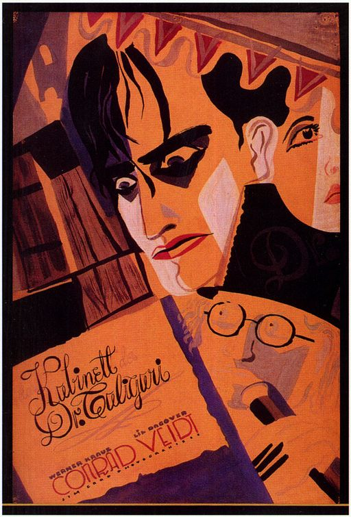 cabinet_of_dr_caligari_ver3