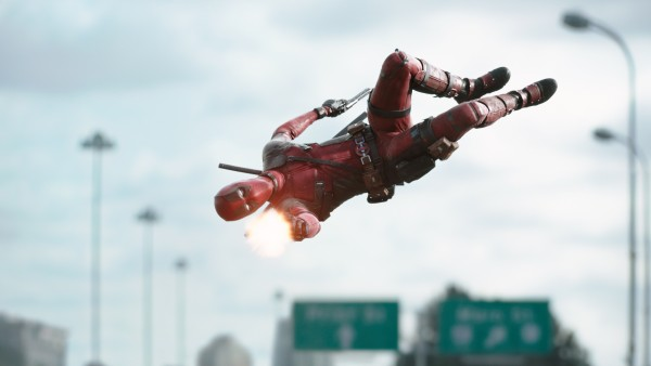 deadpoolflying