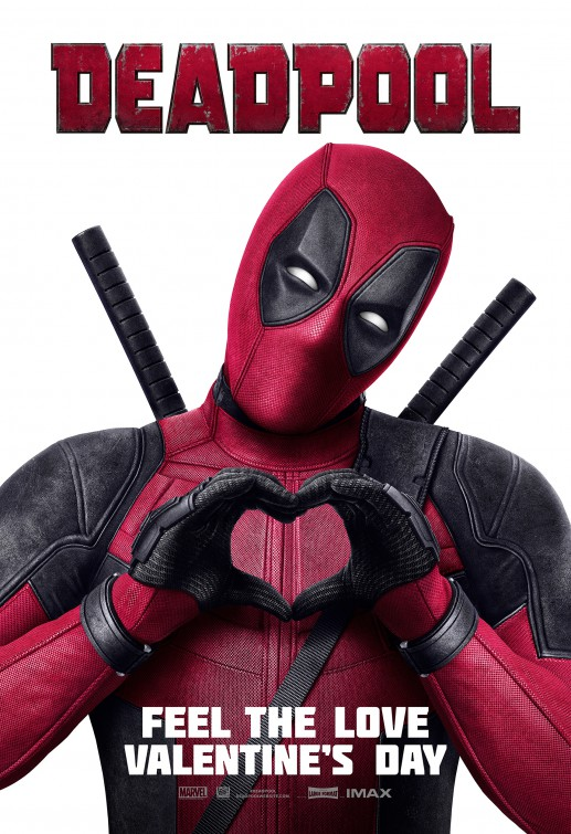 deadpoolloveposter
