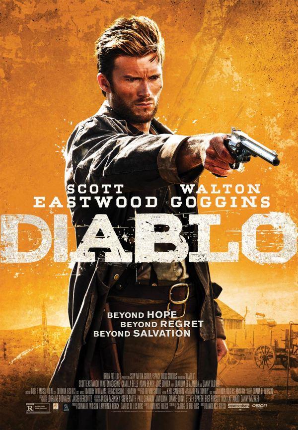 diablo-poster