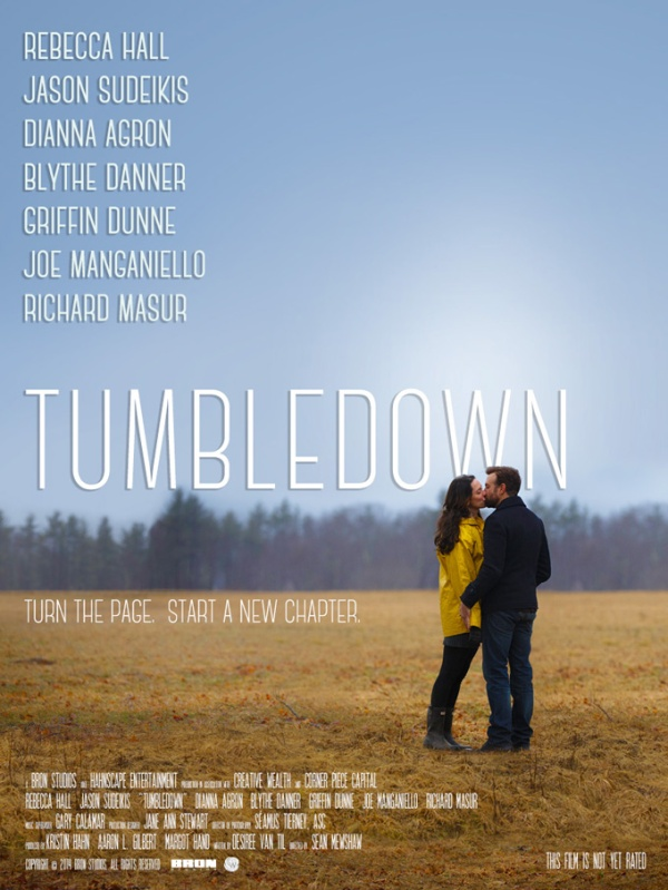 tumbledownposter2