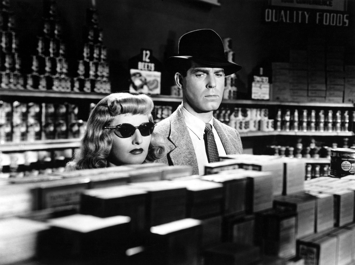 essay users and losers of film noir keeping it reel doubleindemnityugh