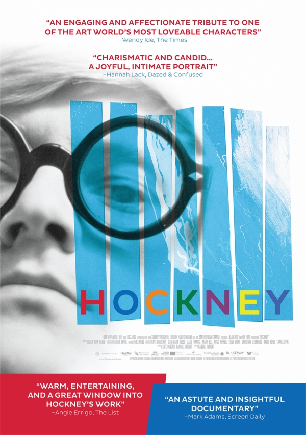 Hockney_linco.indd
