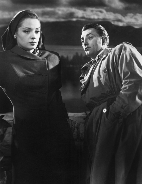 out-of-the-past-jane-greer-robert-mitchum
