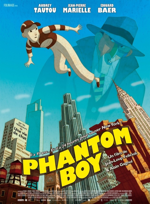 phantom_boy_poster