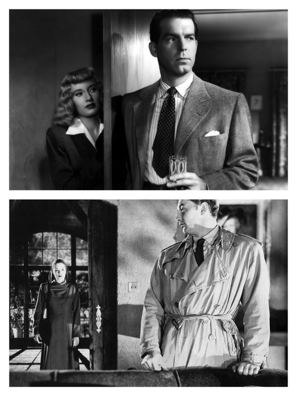 essay users and losers of film noir keeping it reel userslosers