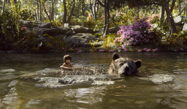 jungle-book-remake-baloo-600x350