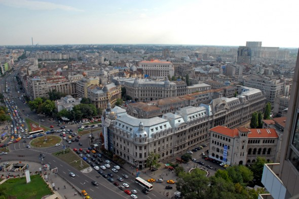 travel-blog-bucharest-establisher-590x394