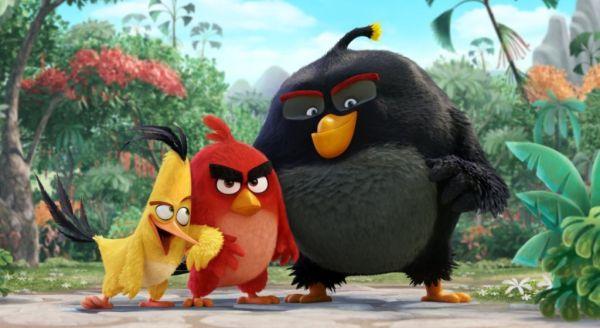 angrybirdspals