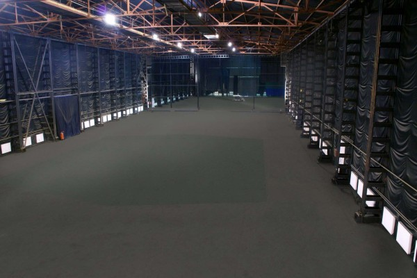bucharest-film-studio-stage-8-600x400