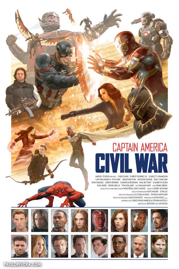 Captain-America---Civil-War-RGB-300ppi