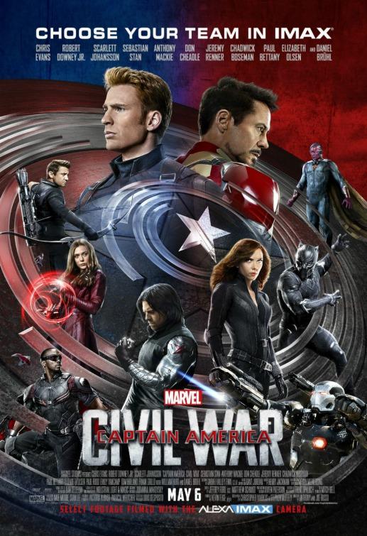 captain_america_civil_war_ver18
