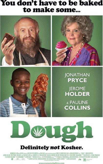 doughkosher