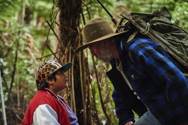 hunt-for-the-wilderpeople-600x399