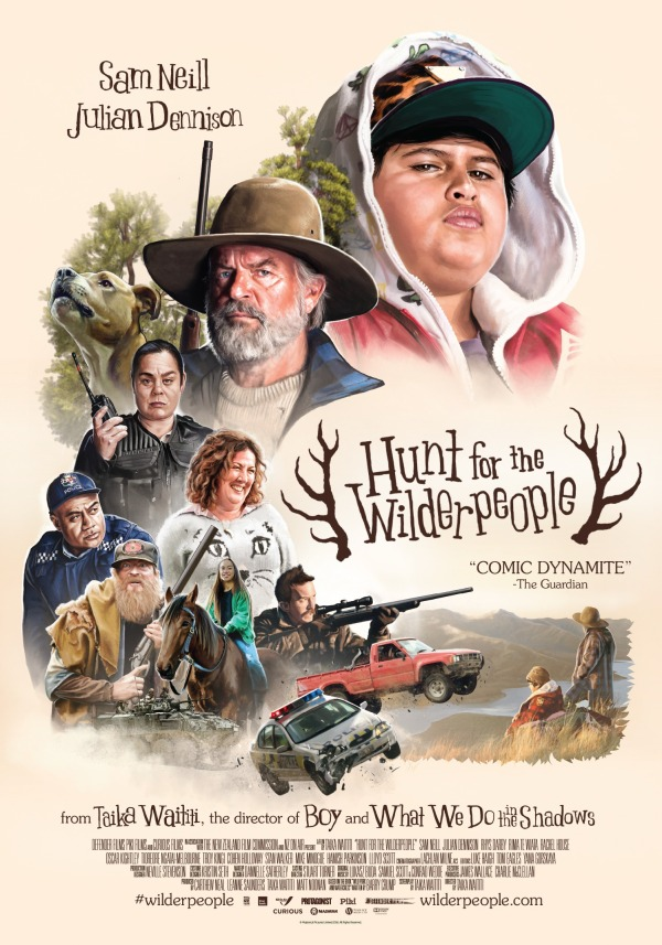 Hunt-for-the-Wilderpeople_poster_goldposter_com_3