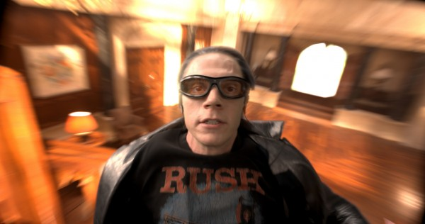 x-men-apocalypse-quicksilver-evan-peters-600x316
