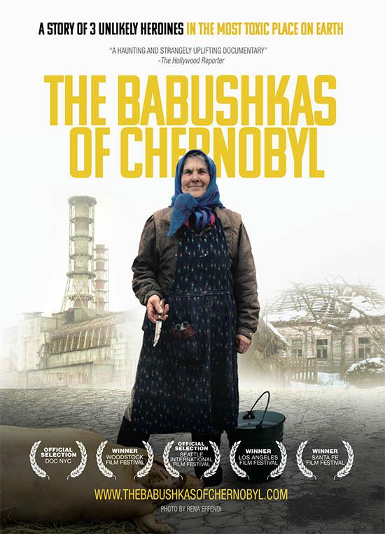 Babushkas-web