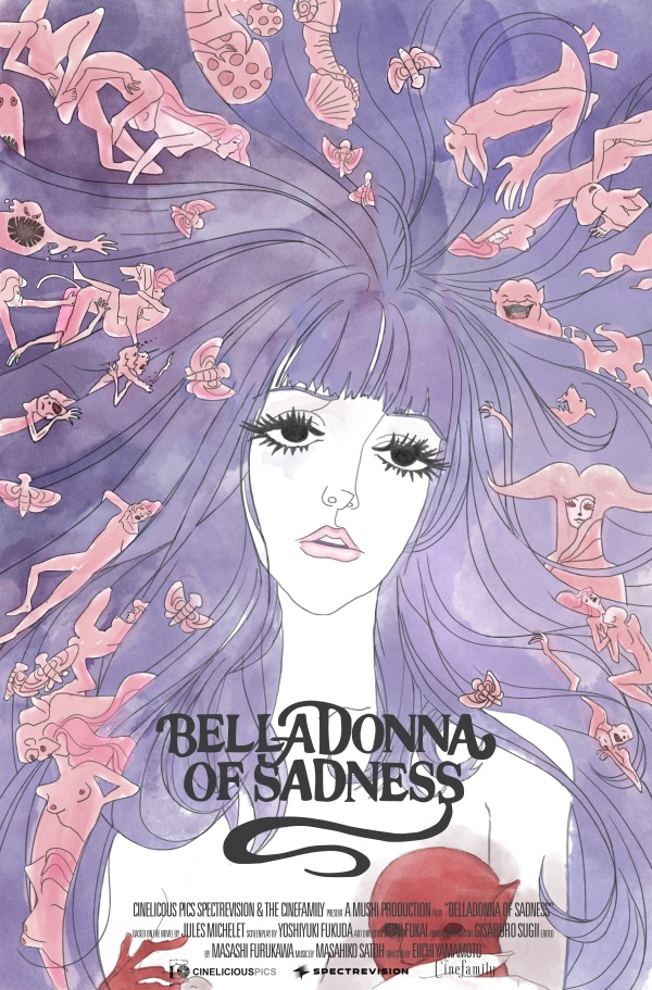belladonna-of-sadness