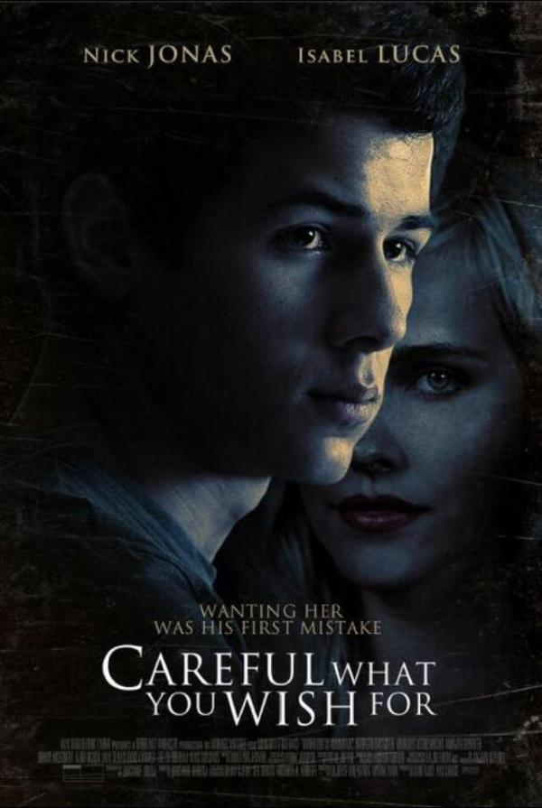 careful-what-you-wish-for-teaser-poster