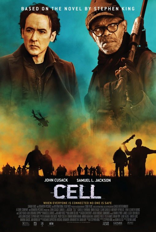 cellposter