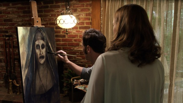 conjuring2badpainting