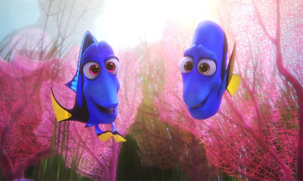 findingdoryparents