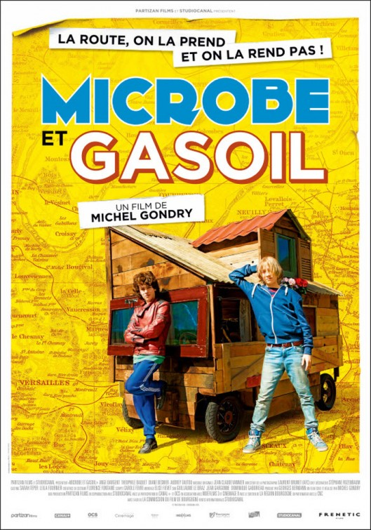 microbegasfrenchposter