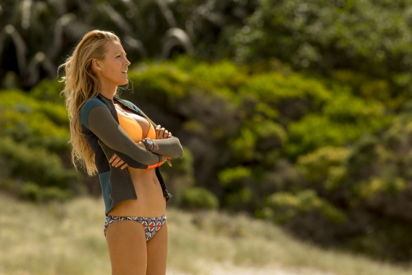 d3cbe2bb22 THE SHALLOWS (2016) review