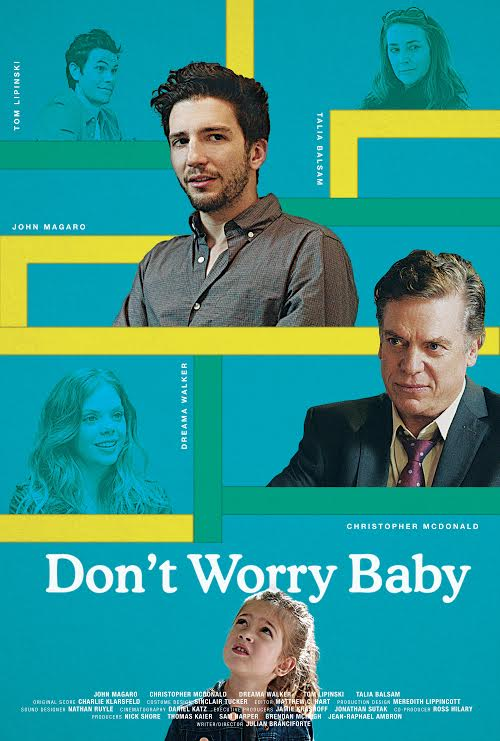 dontworrybabyposter