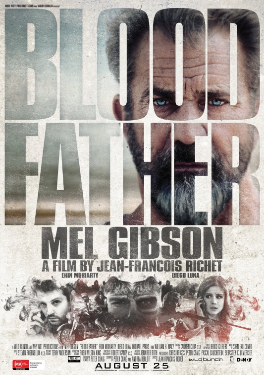 bloodfatherposter2