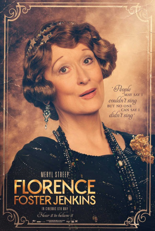 florence_foster_jenkins_ver3