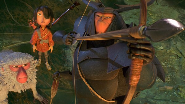 kubo-and-the-two-strings-laika-600x338
