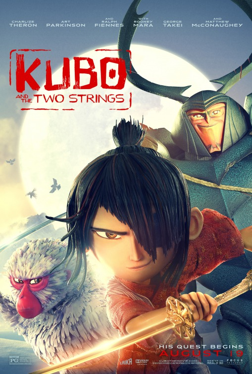 kubo_and_the_two_strings_ver13